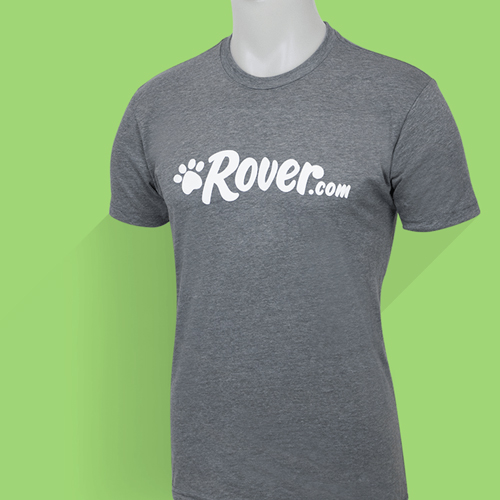 Rover Apparel